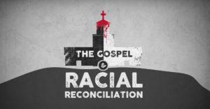 racial-reconciliation-1920x1000